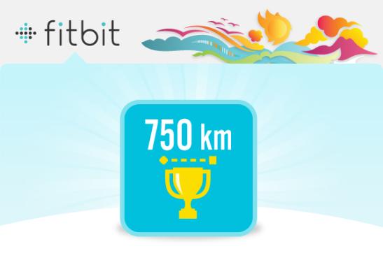 badge_lifetime_kilometers750
