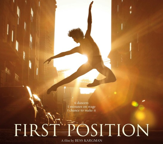 first-position-movie