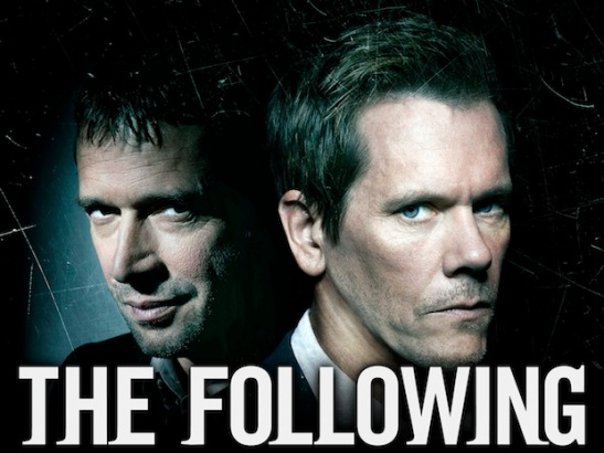 the-following_1