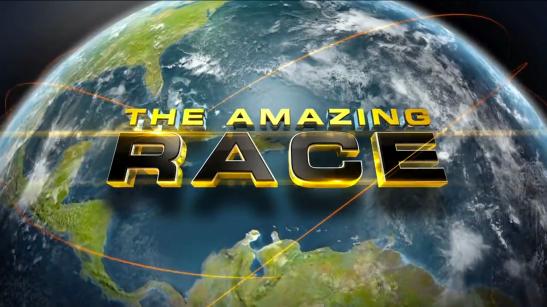 The_Amazing_Race