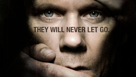 thefollowing2-700x400