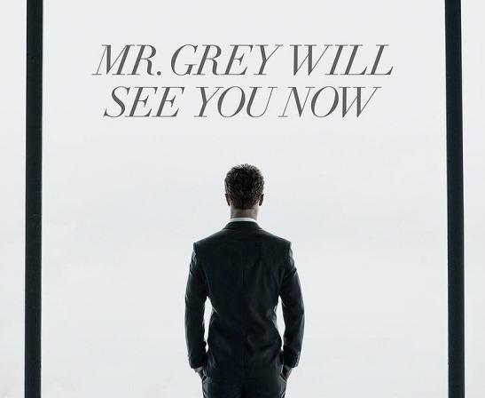 50-shades-of-grey-poster-1200x630
