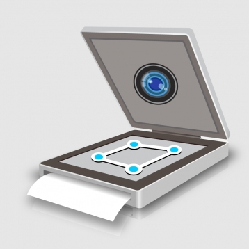 scanner-app-scan-pdf-print-fax-email-and-upload-to-cloud-storages-art-work