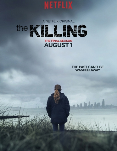 the-killing-season-4-large-poster-key-art