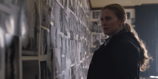 The-Killing-Season-4-Trailer-Mireille-Enos-Sarah-Linden-1024x516