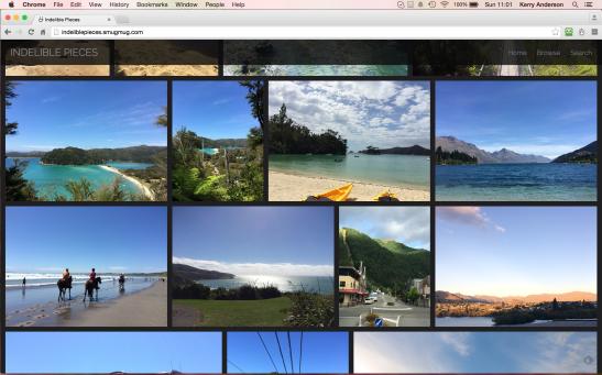 Screen Shot 2015-02-08 at 11.01.49