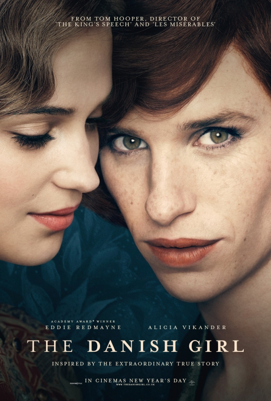 UK_DanishGirl_Payoff_1Sheet