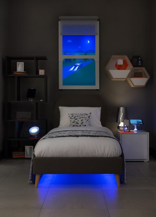 John Lewis Smart Home-4