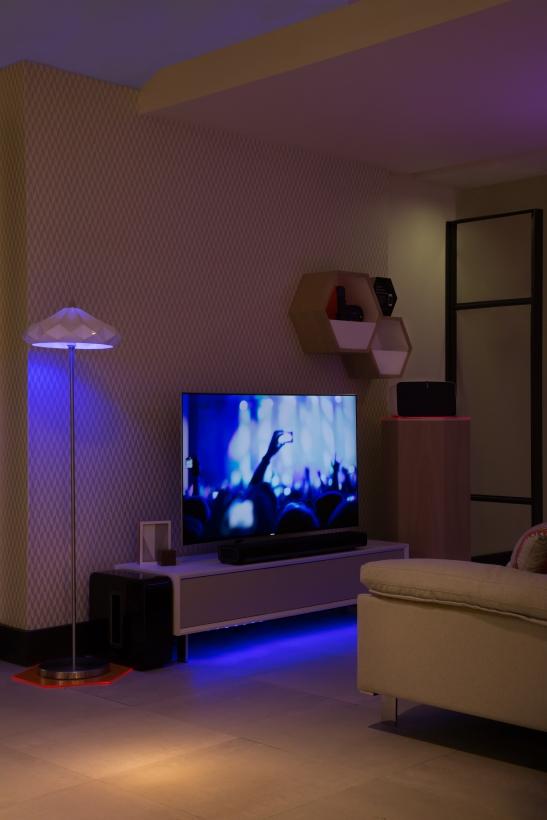 John Lewis Smart Home-7