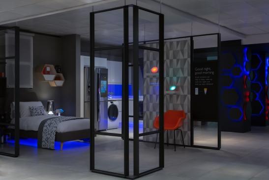 John Lewis Smart Home-9