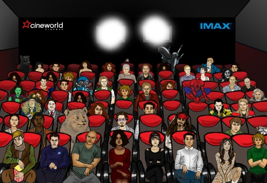 cineworld-puzzle-edits
