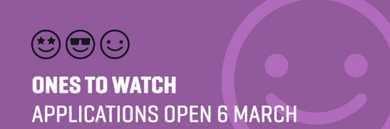 ones-to-watch-apply-banner-purple-960x400.jpg
